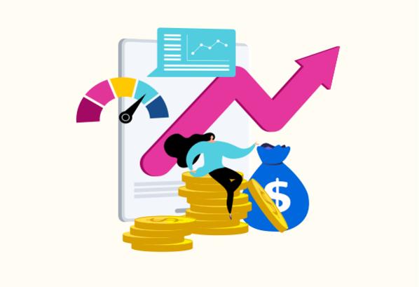 Financial Lending-1