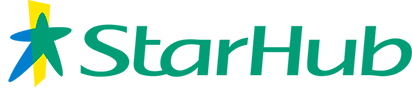 starHub-logo