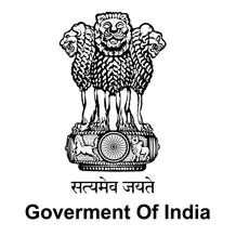GOI-Logo (1)