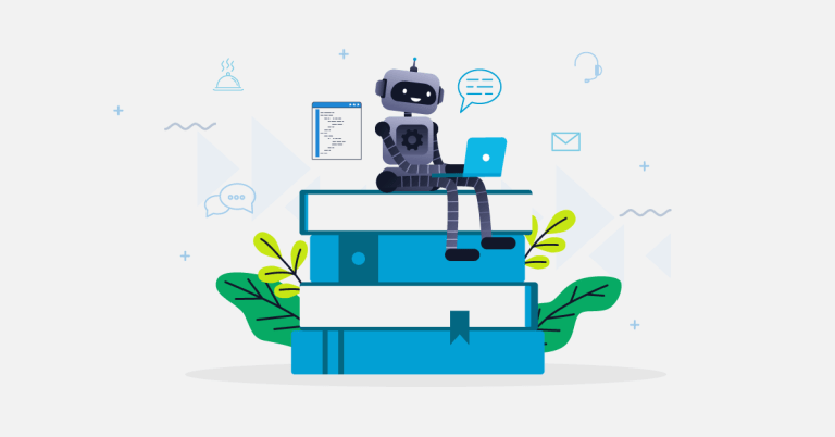 chatbot-learn-on-its-own-header-image