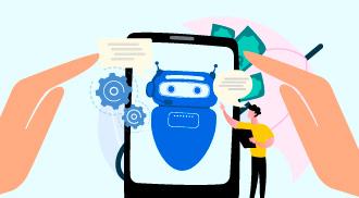 Insurance-Chatbots