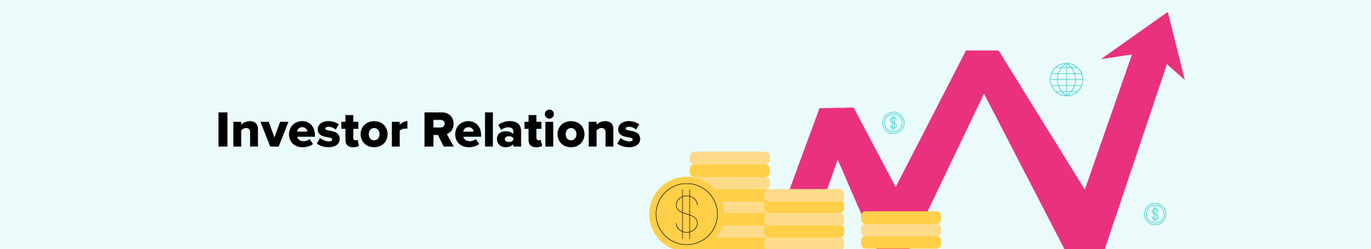 Investor-Relations-banner4