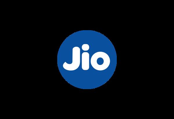 Jio-1