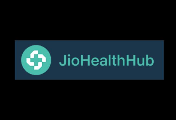 JioHealthHub-1