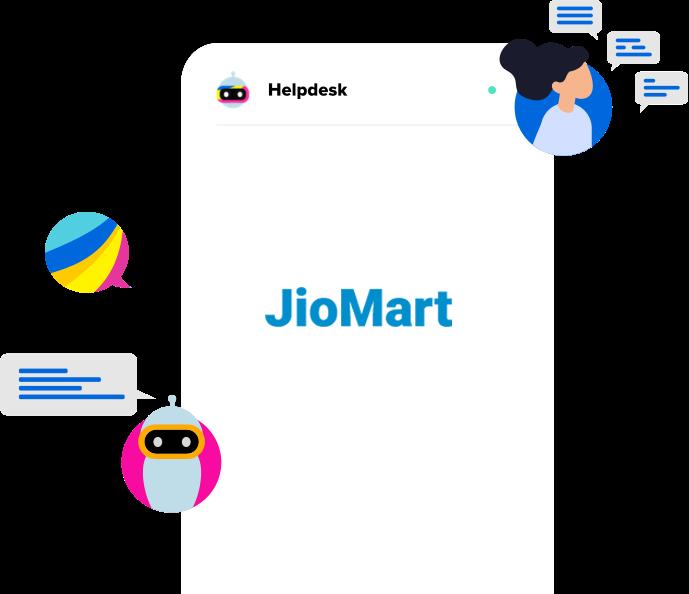 JIOMART-MB