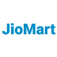 JioMart-logo