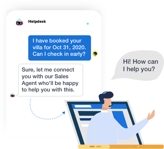 customer-service-chatbot-main-banner