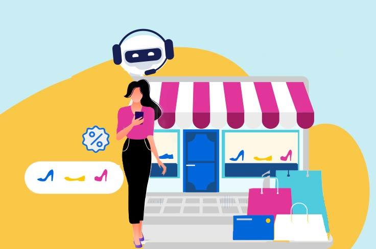 e-commerce-chatbot-conversational-commerce-ebook