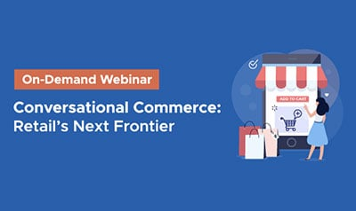 e-commerce-chatbot-conversational-commerce-webinar