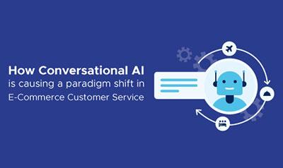 e-commerce-chatbot-customer-service-webinar