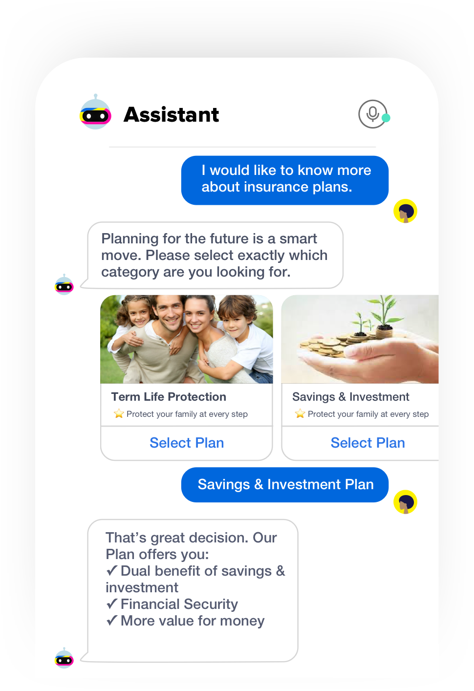 demystifying-insurance-chatbot