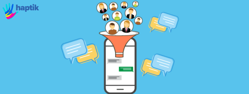 Lead-Generation-with-WhatsApp