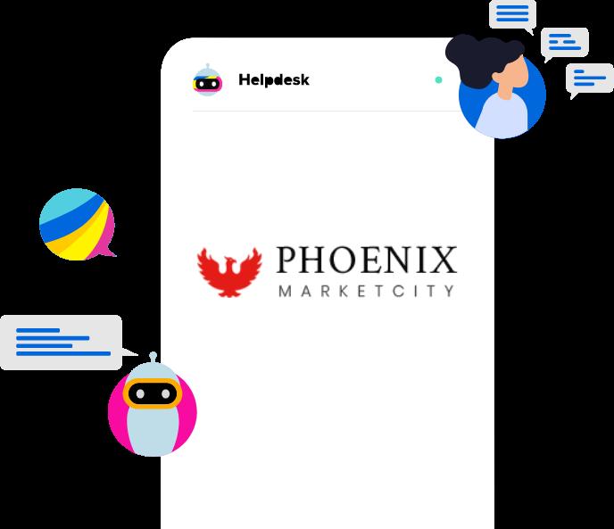 Logo-top (3)-1