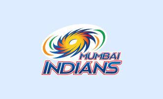 Mumbai-Indians-Card