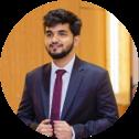 Piyush Dinde, Associate Product Manager at Onsitego