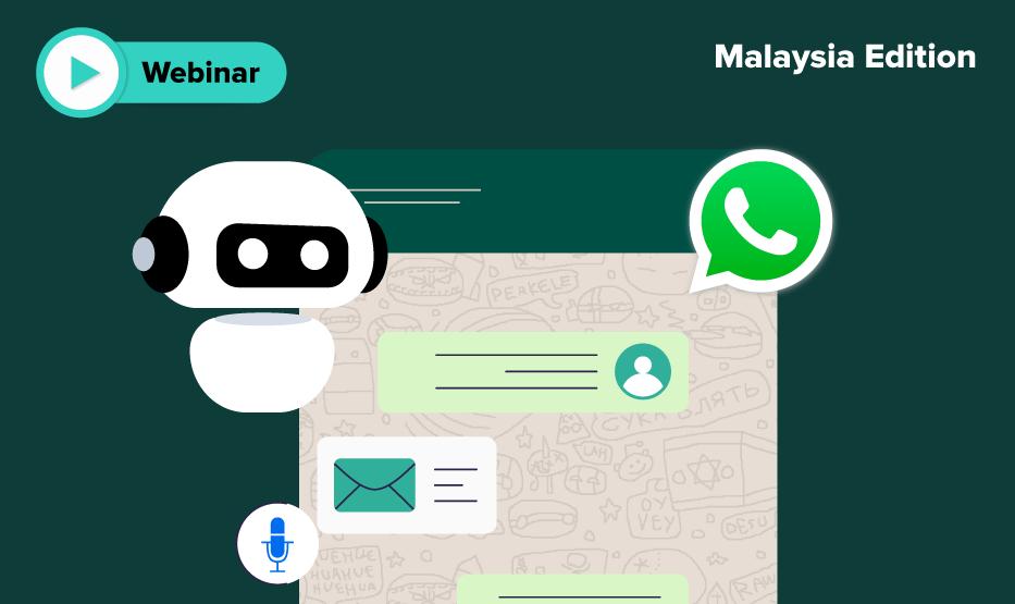 Malaysia - web-listing