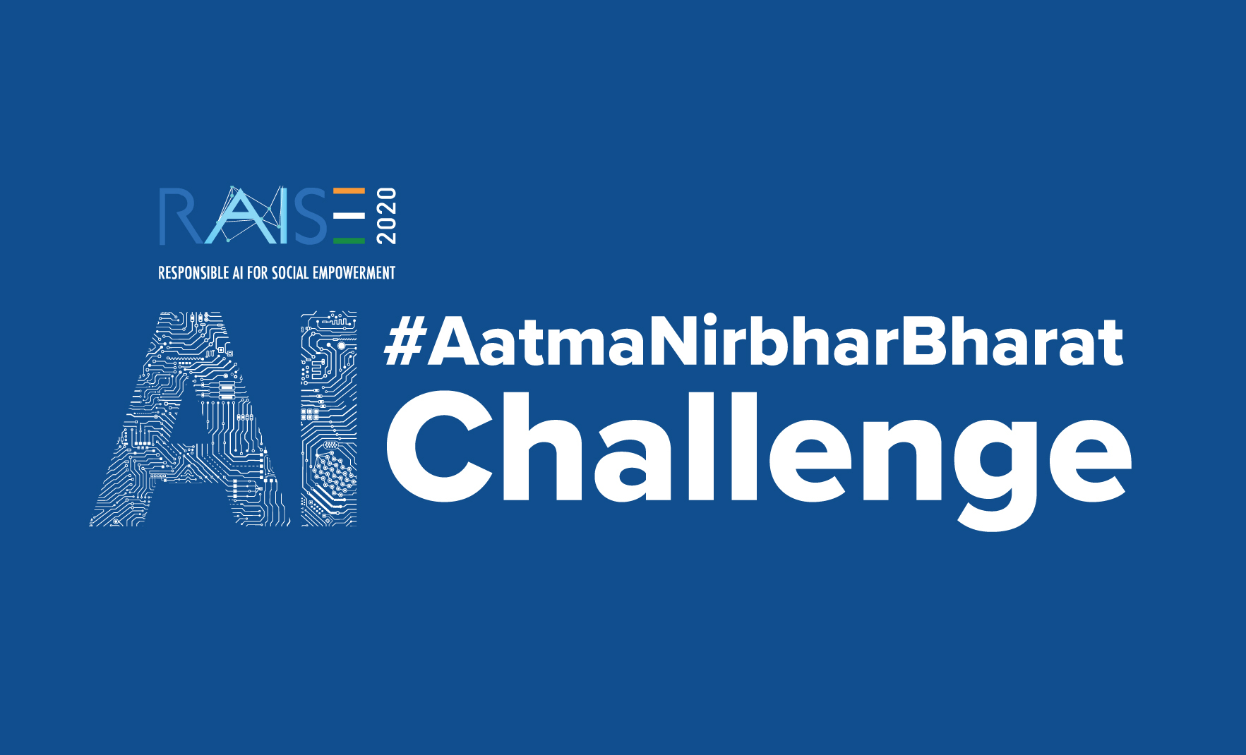 Aatmanirbhar-AI-Challenge