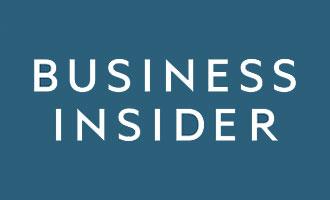 business-insider