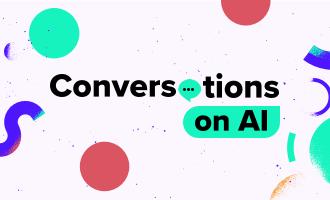 conversations-ai-webinar