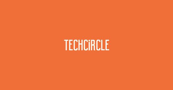 tech-circle