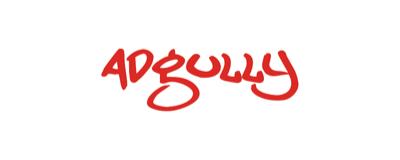 Ad Gully-logo