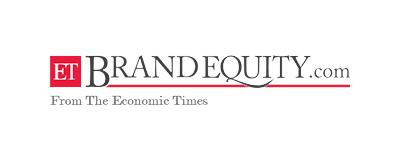 Brandequity logo