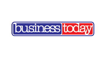 Business-Today logo