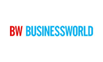 Businessworld-logo-2