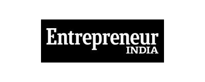 Enterpreneur logo