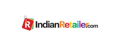 Indian-retailer logo
