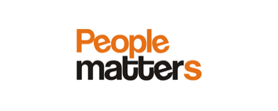 People-matters logo