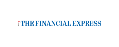 The financial express-logo
