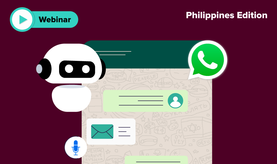 Philippines - web-listing