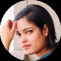 Roshni Singh