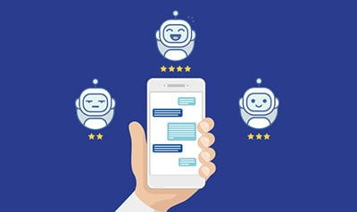 chatbot-personality-ebook