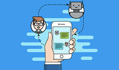 chatbot-tech-story-ebook