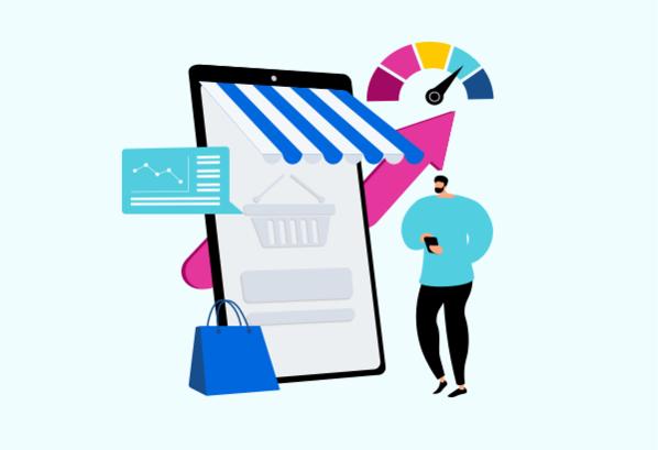 Retail (1)-1