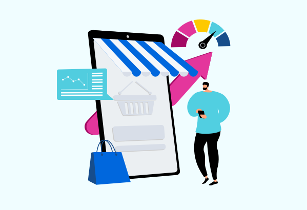 Retail (1)