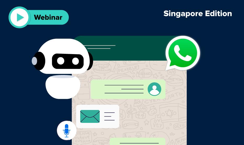 Singapore - web-listing