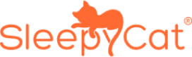 SleepyCat-logo