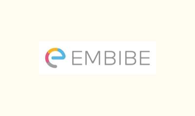 embibe