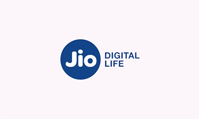 jio digital life