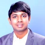 Sailesh Dev