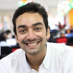 Ranvijay Jamwal