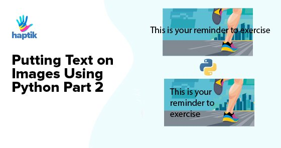 putting-text-on-images-python-part2