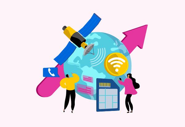 Telecom-min-1