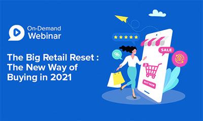 big-retail-reset-webinar