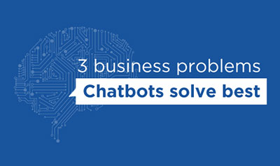 business-problems-chatbots-solve-webinar