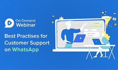 customer-support-whatsapp-webinar