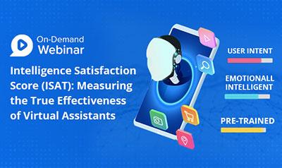 intelligent-satisfaction-score-webinar